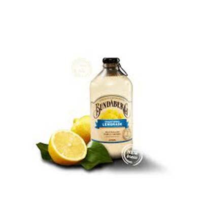 Brisbane Soft Drink Company