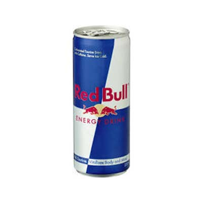 red bull can single 250ml southwest wholesalers