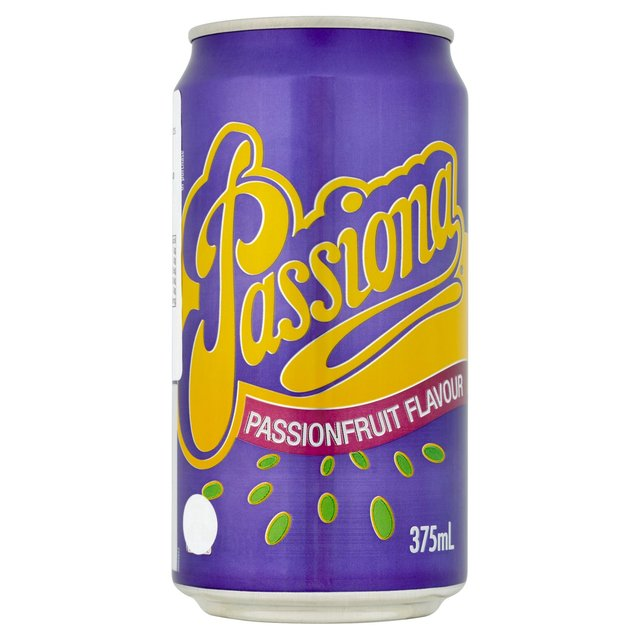 Image result for passiona