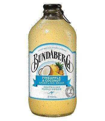 Soft Drinks Bottles | Southwest Wholesalers