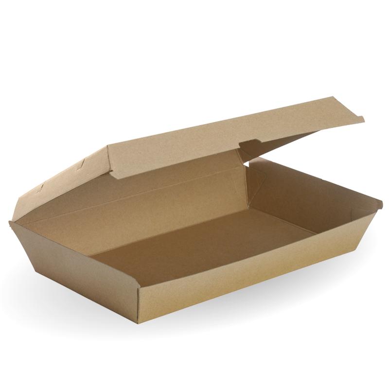 Biopak Family Bioboard Box Southwest Wholesalers